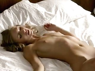 Crazy Teenagers, Pussy Eating Xxx Movie