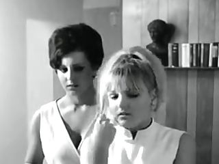 The Layout (1969) Utter Movie